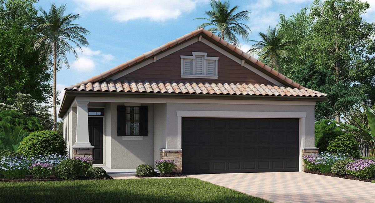 Brandon Florida Real Estate | Brandon Florida Realtor | Brandon New Homes for Sale | Brandon Florida