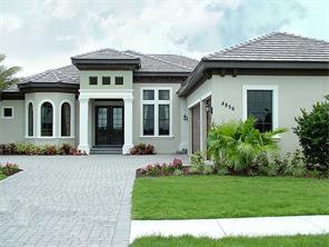 Sarasota Florida Real Estate | Sarasota Realtor | New Condominiums for Sale | Sarasota Florida New Home Communities