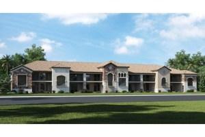 Lakewood National Lakewood Ranch Florida – New Condominiums  From $215,999 – $234,999