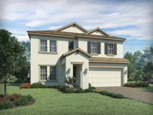 Lakewood Ranch Lakewood Ranch Fl Homes For Sale $400k-$550K