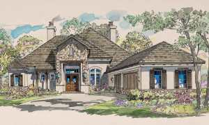 CONCESSION NEW HOMES BRADENTON FLORIDA