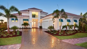Read more about the article Madison in Collingtree at Country Club East, Lakewood Ranch by Stock Signature Homes #58