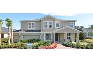 Read more about the article Lucaya Lake Club Riverview Florida New Homes Community