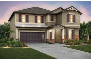 Read more about the article Magnolia Park Riverview Florida New Homes Community
