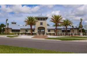 Read more about the article Waterleaf Subdivision Riverview Florida New Homes Community
