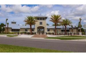 Waterleaf Riverview Florida New Homes Community