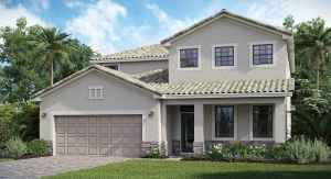 Read more about the article Copperleaf: The Navona Lennar Homes Bradenton  Florida New Homes Communities