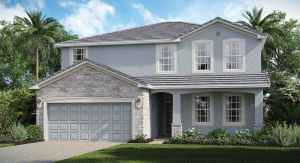 Read more about the article Polo Run: The Independence Lennar Homes Lakewood Ranch Florida New Homes Communities