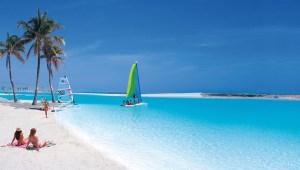 Crystal Lagoon Southshore Bay   Wimauma Realtor   New Homes for Sale   Wimauma Florida