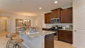 Southshore Bay  Crystal Lagoons Wimauma Florida Real Estate   Wimauma Realtor   New Homes for Sale   Wimauma Florida