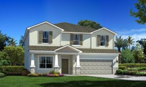 Free Service for Home Buyers   Crystal Lagoon Southshore Bay   Wimauma Realtor   New Homes for Sale   Wimauma Florida