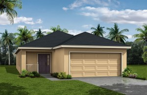 Free Service for Home Buyers   Adams Homes   Riverview Florida Real Estate   Riverview Realtor   New Homes for Sale   Riverview Florida