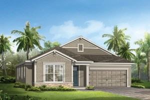 Read more about the article Free Service for Home Buyers | Boyette Park Riverview Florida Real Estate | Riverview Realtor | New Homes for Sale | Riverview Florida