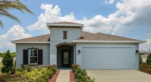 Read more about the article Free Service for Home Buyers | Carriage Point Gibsonton Florida Real Estate | Gibsonton Realtor | New Homes for Sale | Gibsonton Florida