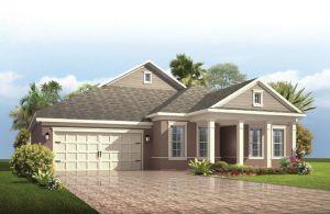 Country Walk Wesley Chapel Florida Real Estate | Wesley Chapel Realtor | New Homes for Sale | Wesley Chapel Florida