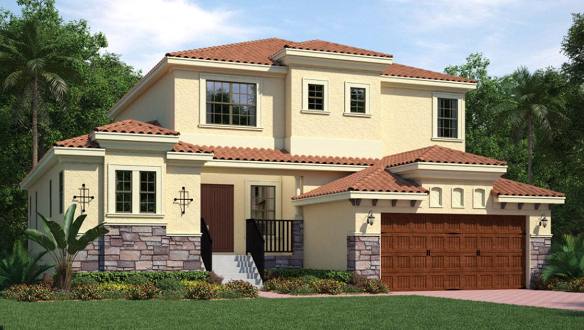DR Horton Homes Bradenton Florida Real Estate | Bradenton Realtor | New Homes for Sale | Bradenton Florida