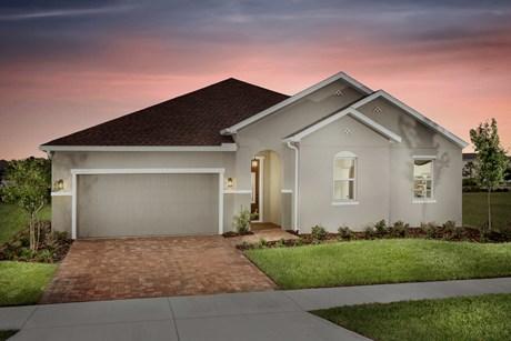 Free Service for Home Buyers | Kings Lake Gibsonton Florida Real Estate | Gibsonton Realtor | New Homes for Sale | Gibsonton Florida