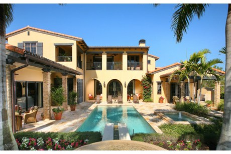 ​LakeClub ​ at Lakewood Ranch Florida Real Estate | Lakewood Ranch Realtor | New Homes Communities