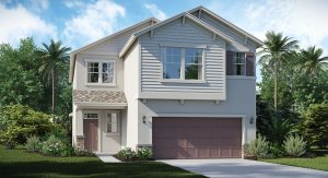 Read more about the article Free Service for Home Buyers | Lennar Homes | Move-In Ready Communities | Riverview Florida Real Estate | Riverview Realtor | New Homes for Sale | Riverview Florida