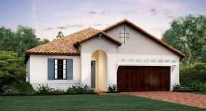 Free Service for Home Buyers | Morningtide Medley at Southshore Bay: The Manors  Crystal Lagoons Wimauma Florida Real Estate | Southshore Bay Wimauma Florida
