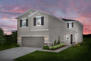 KB Homes Riverview Florida Real Estate | Riverview Realtor | New Homes for Sale | Riverview Florida