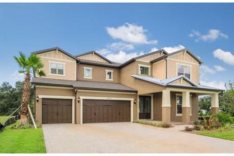Centex & Pulte Homes | Riverview Florida Real Estate | Riverview Realtor | New Homes for Sale | Riverview Florida