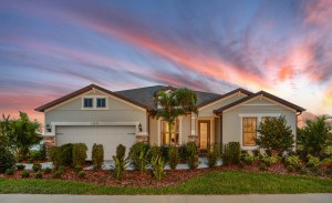 Free Service for Home Buyers | Verandah Riverview Florida Real Estate | Riverview Realtor | New Homes for Sale | Riverview Florida