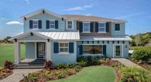 The Millennials & New Market & New Generation & New Home | Apollo Beach Florida Real Estate | Apollo Beach Realtor | New Homes for Sale | Apollo Beach Florida