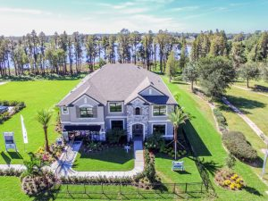 Read more about the article Carlton Lakes At South Fork Riverview Florida Real Estate | Riverview Realtor | New Homes for Sale | Riverview Florida