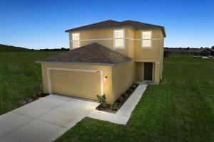 Wimauma Florida Real Estate | Wimauma Realtor | New Homes for Sale | Wimauma Florida