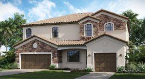 Lakewood Ranch Lakewood Ranch Florida Real Estate   Lakewood Ranch Realtor   New Homes Communities