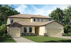 Read more about the article Savannah Lakewood Ranch Florida Real Estate | Lakewood Ranch Realtor | New Homes for Sale | Lakewood Ranch Florida