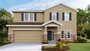 DR Horton Homes   Forest Brooke Wimauma Florida Real Estate   Wimauma Realtor   New Homes for Sale   Wimauma Florida