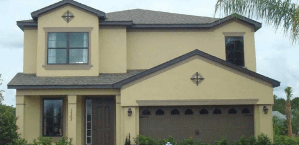 Read more about the article Bayberry Gibsonton Florida Real Estate | Gibsonton Realtor | New Homes for Sale | Gibsonton Florida
