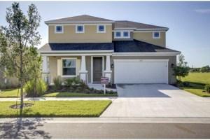 Mirabay Apollo Beach Florida Real Estate   Apollo Beach Realtor   New Homes Communities