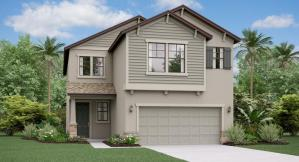 Read more about the article Ruskin Florida New Homes Including Pictures, Prices & Descriptions   Ruskin Florida Real Estate   Ruskin Realtor   New Homes for Sale   Ruskin Florida
