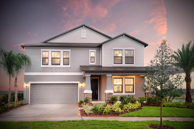 New Homes in Apollo Beach Florida in High Demand |  Apollo Beach Florida Real Estate | Apollo Beach Realtor | New Homes for Sale | Apollo Beach Florida