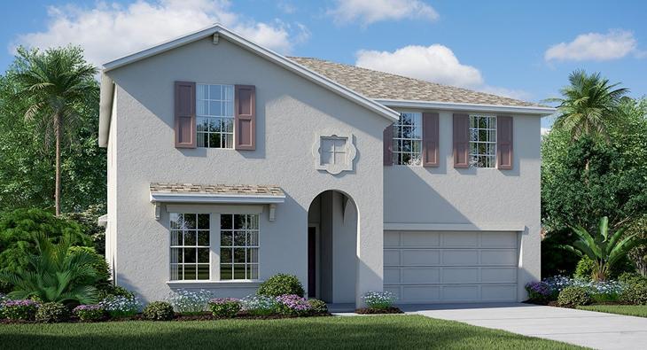 Stonegate at Ayersworth Wimauma Florida Real Estate   Wimauma Realtor   New Homes for Sale   Wimauma Florida