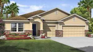 Read more about the article DR Horton Del Tierra Bradenton Florida Real Estate   Bradenton Realtor   New Homes for Sale   Bradenton Florida
