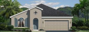 Bayberry Gibsonton Florida Real Estate | Gibsonton Realtor | New Homes for Sale | Gibsonton Florida