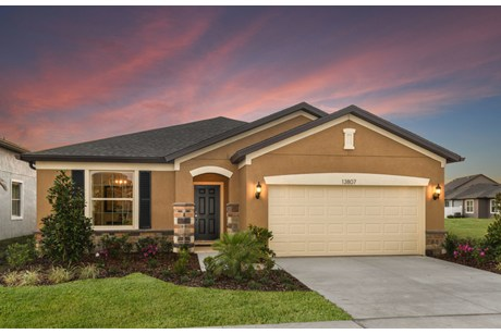 The Oasis At  Ventana Riverview Florida Real Estate | Riverview Realtor | New Homes for Sale | Riverview Florida