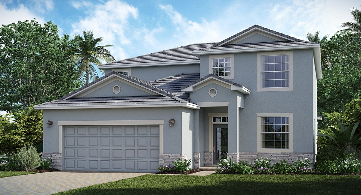 Hawks Point Amenity Center By Lennar Homes Ruskin Florida Real Estate | Ruskin Florida Realtor | New Homes for Sale | Tampa Florida