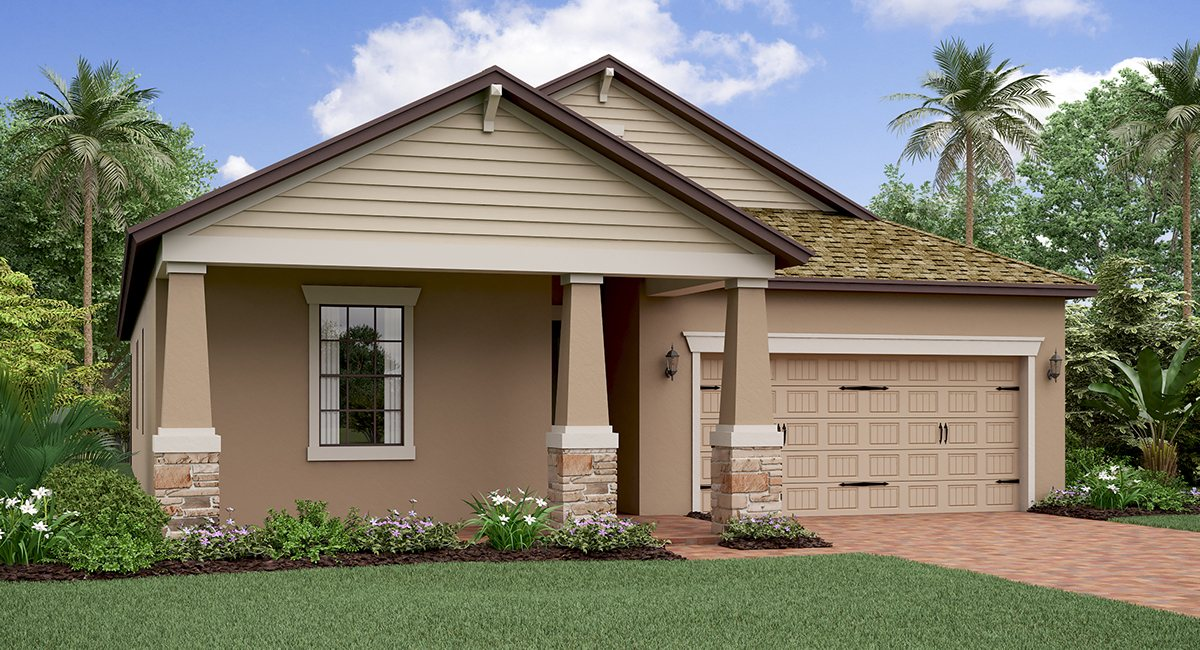 You are currently viewing Riverview Florida Real Estate | Riverview Realtor | New Homes for Sale | Riverview Florida