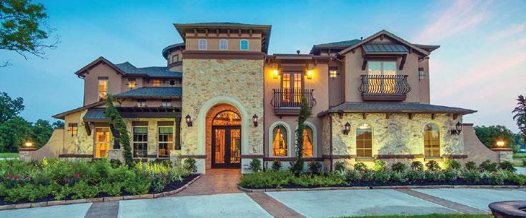 Stonelake Ranch Thonotosassa Florida Real Estate | Thonotosassa Realtor |  Homes for Sale | Thonotosassa Florida