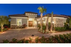 Taylor Morrison Homes Lakewood Ranch Florida Real Estate   Lakewood Ranch Realtor   New Homes for Sale   Lakewood Ranch Florida