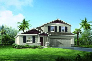 Read more about the article New Homes In SouthShore |  South Hillsborough County Tampa Florida Realtor | Tampa Florida New Homes Communities