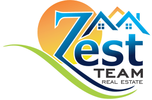 The Zest Team At Future Home Realty
