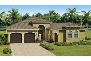 Valencia Del Sol Wimauma Florida Real Estate   Wimauma Realtor   New Homes for Sale   Wimauma Florida
