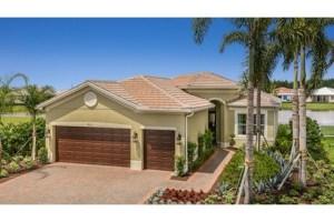 Read more about the article Valencia Del Sol Wimauma Florida Real Estate | Wimauma Realtor | New Homes for Sale | Wimauma Florida