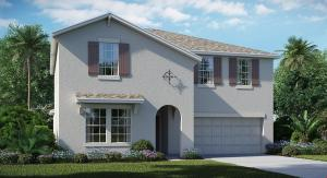 Read more about the article New Construction Homes In Communities Close to your Favorite Attractions In Ruskin Fl | Ruskin Florida Real Estate | Ruskin Realtor | New Homes for Sale